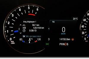 Ford S Max Test_Dizel_Otomatik_Aile_Otomobili_FORD S-MAX_MPV_Otomobiltutkunu