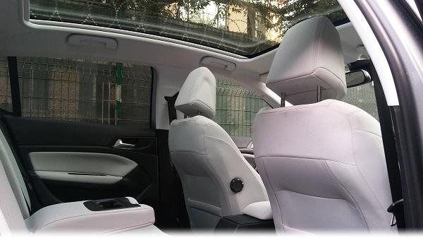 Peugeot 308_PeugeotTurkiye_Salda Golu_Dizel_Otomatik_Otomobiltutkunu_Maldiv island