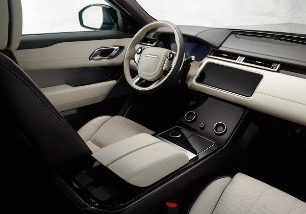Range Rover Velar_Borusan Otomotiv