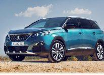 yeni suv peugeot 5008_Peugeot5008_Otomobiltutkunu