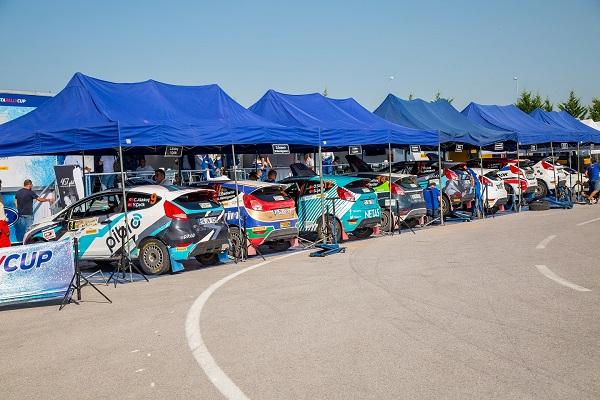 Fiesta_Rally_Cup