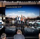 Mercedes-Benz-IAA-Frankfurt-Autoshow-2017
