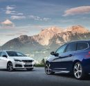 PEUGEOT_308_Otomobiltutkunu_Yeni Peugeot 308