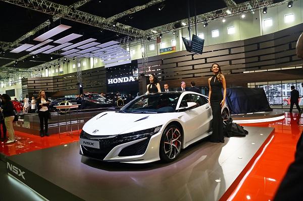 honda nsx_istanbul_autoshow_2017_otomobiltutkunu