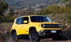 jeep renegade_Jeep Kampanya_Jeep OffRoad