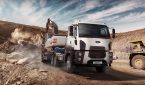 Ford_Trucks_3542T_Lowbed