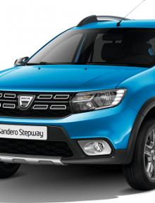 Dacia_Sandero_Stepway_Otomobiltutkunu
