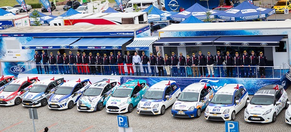 Ford_Fiesta_Rally_Cup_Kocaeli_Rallisi_2017