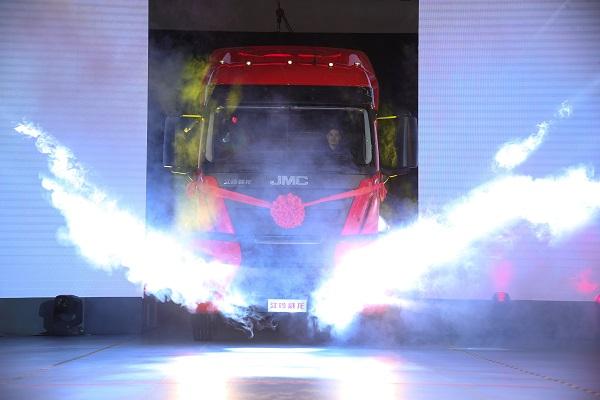 Ford_JMC_Truck