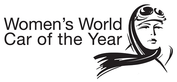 Logo WW COTY