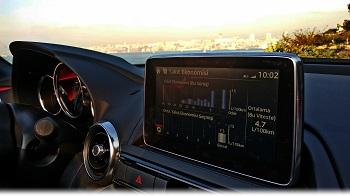 Mazda MX-5 Test_Mazda MX5 Yakıt tuketimi_Roadster