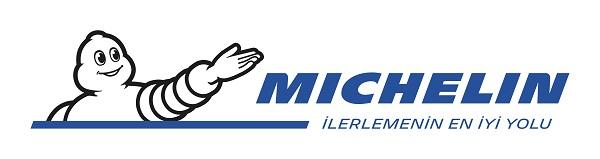 Michelin_Kurumsal_Logo