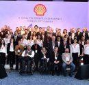 Shell_Yol_Emniyeti_Konferansı