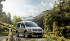VW_Caddy_Alltrack_Otomobiltutkunu_VW Ticari