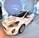 Yeni_Ford_Fiesta_Mehmet_Turgut