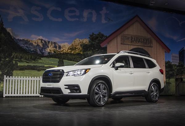 Subaru_Ascent