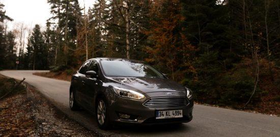 Ford_Focus_Test_Otomobiltutkunu