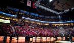 LeasePlan_All-Star_LeasePlan Türkiye Basketbol Süper Ligi Sponsorluğunu 2020'ye Kadar Sürdürecek