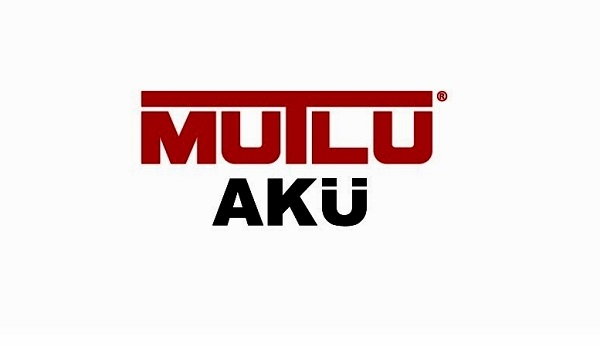Mutlu Aku Logo_MutluAkuLogo