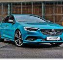 Opel-Insignia-Ultimate-Exclusive_Otomobiltutkunu