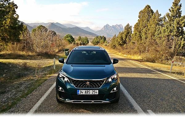 Peugeot5008_SUV_GTLine_Test_Otomobiltutkunu