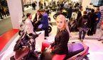 Motobike Istanbul