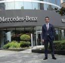 Altug Ercis_Koluman Mercedes-Benz