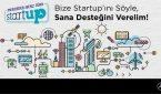 Mercedes-Benz Türk Startup Yarışması