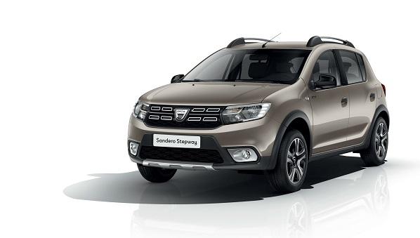 Dacia_Sandero_Stepway_Style