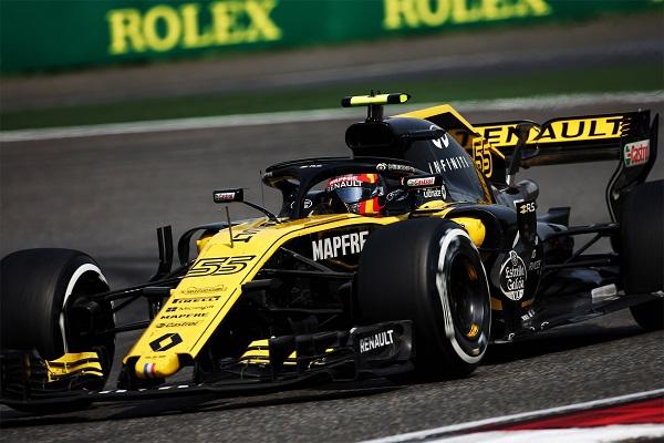 F1_Chinese_Grand_Prix