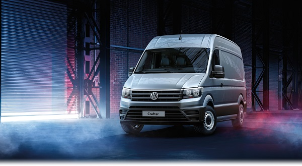VW_CRAFTER_2018