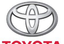 Toyota Mart Kampanya 2020