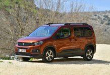 Peugeot_Rifter_GTLine_HTA_Kombi_Van_Ticari_Arac