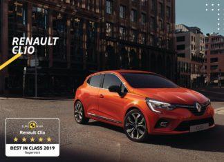 Yeni_Renault_CLIO_EuroNCAP