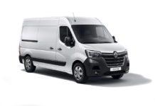 Yeni_Renault_Master_Panelvan_Otomobiltutkunu