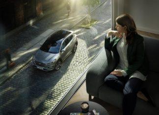 Hyundai Kapinizdaki Servis_Otomobiltutkunu
