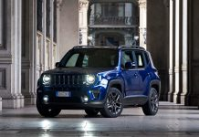 Jeep-Renegade_Jeep-Turkiye_Otomobiltutkunu
